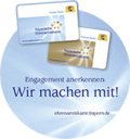 ehrenamtskarte-bayern