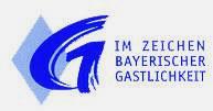 Im Zeichen Bayerischer Gastlichkeit